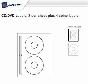 avery cd label template microsoft word the best free With avery templates and software