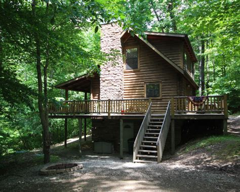 cabins by the caves cabins by the caves hocking s cave cabin