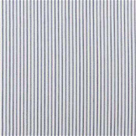 curtains clarke clarke sutton navy pencil pleat