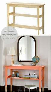 Tips, To, Make, Your, Ikea, Furniture, Look, Expensive
