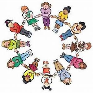 Group Education Cliparts   Free Download Clip Art   Free ...