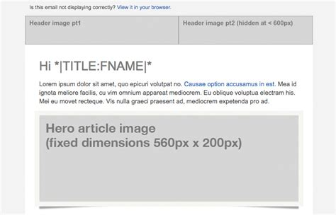 email templates hongkiat source open responsive