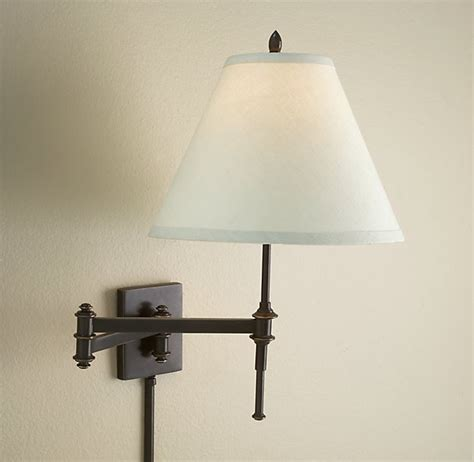 Bedside Sconces by 24 Best Images About Lighting Bedside Sconce On