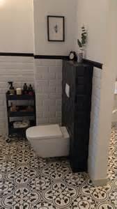 badezimmer naturstein fliesen aus naturstein badezimmer roomido