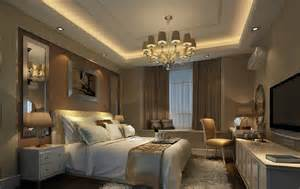 light design for home interiors interior design lighting of bedroom minimalist