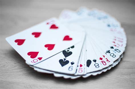 easy card magic trick  mind read  prediction