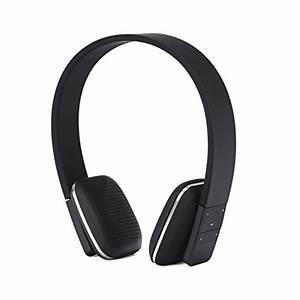 Bluetooth Kopfhörer In Ear Test 2018 : elecfan angenehm weiche sport bluetooth kopfh rer mit in ~ Jslefanu.com Haus und Dekorationen