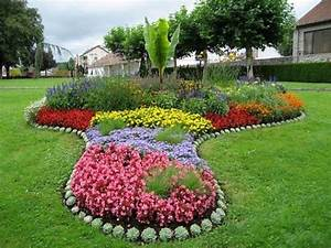 Easy, And, Simple, Landscaping, Edging, Ideas, For, The, Economic, Landscaping