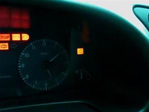 Voyant Service C3 : voyant d 39 airbag reste allum sur xsara citro n m canique lectronique forum technique ~ Gottalentnigeria.com Avis de Voitures