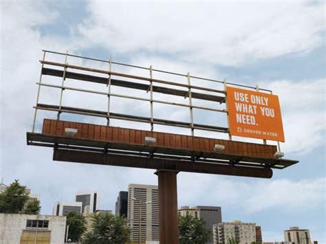 Funny Billboard Advertising creative billboards twistedsifter 800 x 600 · jpeg