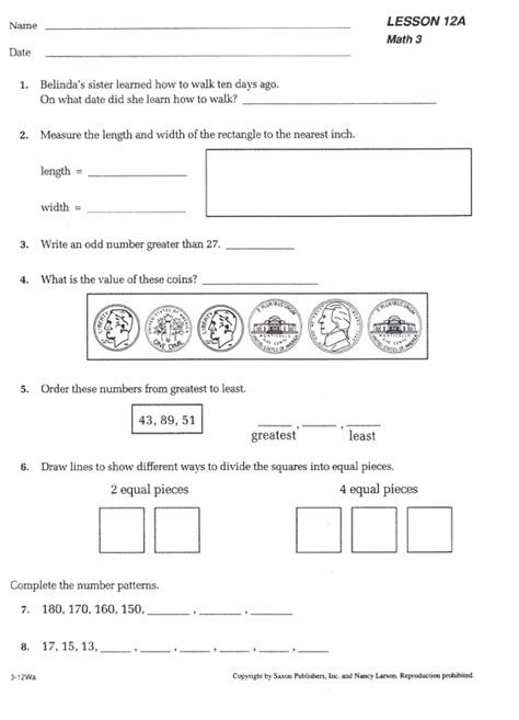 saxon math  homeschool kit bookshark