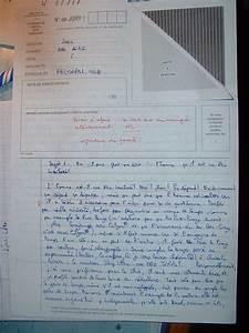 Faire Des Photocopies : sujet de philo image ~ Maxctalentgroup.com Avis de Voitures