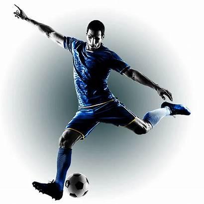 Games Football Highlight Players Action Nba Stars