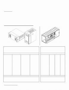 Bryant 350mav Parts Diagram