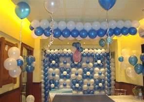 home interior child birthday decoration how to make a child s birthday