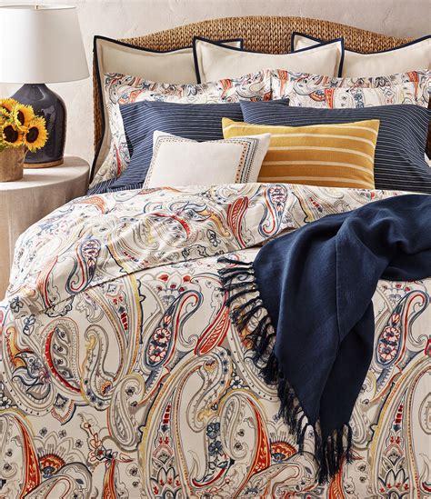 ralph lauren adriana bedding bedding ralph prism contractors engineers