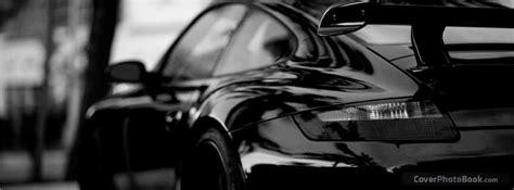Car Timeline Photos by Black Car Rear Cover Vehicles