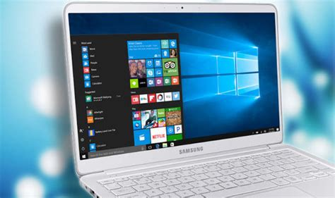 windows 10 update wants to tempt you away from chrome tech style express co uk