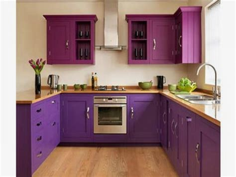 decoration cuisine simple kitchen design room design ideas fancy and simple