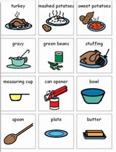 BoardMaker or Picture Set Resources on Pinterest