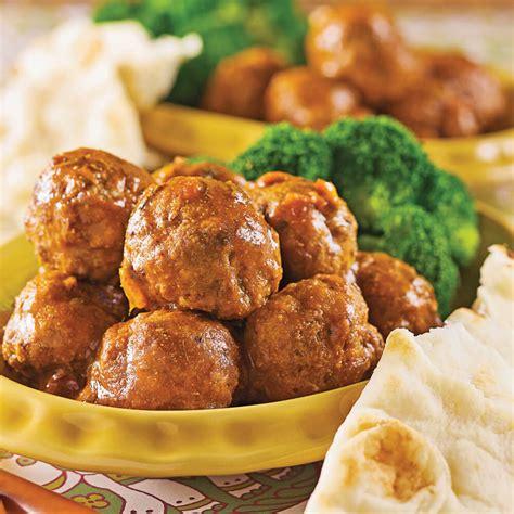 comment cuisiner les boulettes de viande boulettes de bœuf aux légumes recette az