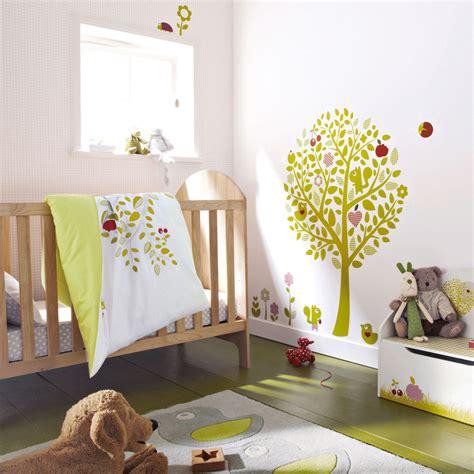 chambre d 39 enfant 7 pièces de mobilier indispensables