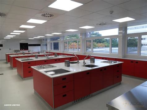 cours de cuisine essonne eclairage led d 39 une école de cuisine addis lighting