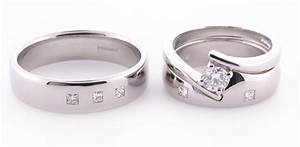 Lloyds jewellery blog archive diamond bridal sets at for Wedding ring sets uk