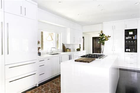 Kitchen Cabinet Organization Ideas - white kitchen cabinet ideas for vintage kitchen design ideas eva furniture