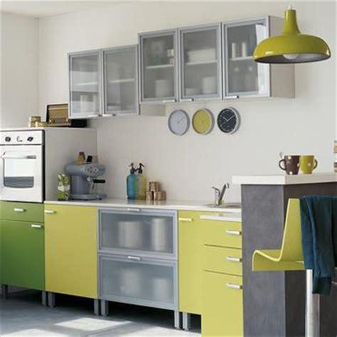 d駘ai de r騁ractation achat cuisine achat appartement tout 224 faire post cuisine page 1