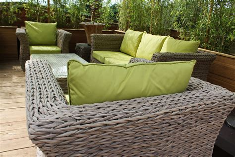 3 coffee table set montana 3 seater sofa suite outdoor