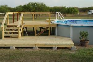 aboveground pools nice home design