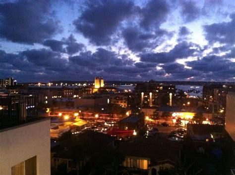 Porto Vista Hotel by Photos For Porto Vista Hotel Yelp
