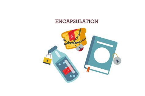 Encapsulation is a mechanism of wrapping data (variables) and code together as a single unit. JavaScript and Object-Oriented Programming - Rainer Hahnekamp
