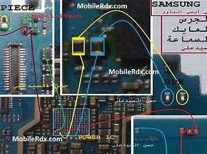 Samsung Galaxy J7 J700h Speaker Ways Audio Problem Solution