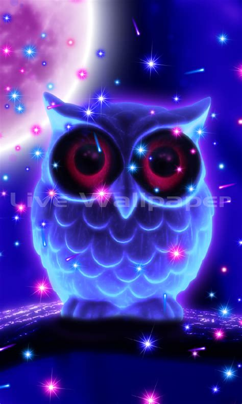 amazoncom neon owl appstore  android