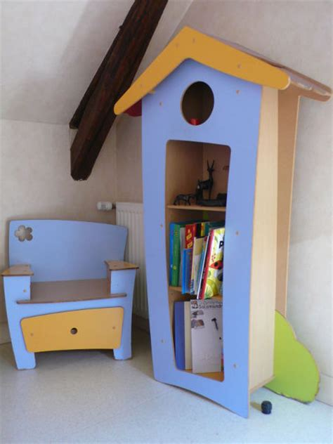 chambre jeujura meubles chambre enfant marque clasf