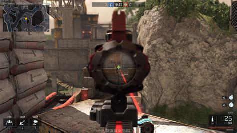 Ironsight Screenshots, PC | gamepressure.com