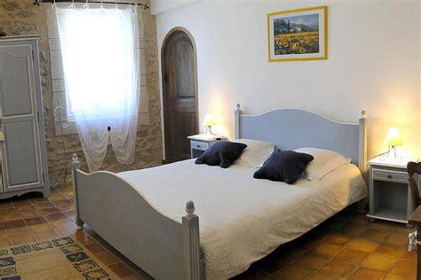 chambres d hotes drome proven軋le chambres d 39 hôtes cléon d 39 andran drôme provençale