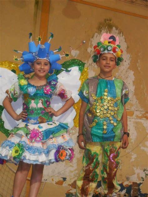 imagenes de vestimenta de reciclaje apexwallpapers vestimentas de reciclaje vestimentas de reciclaje vestimentas con material reciclable