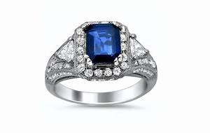 Sapphire engagement rings meaning inspirations of cardiff for Sapphire wedding rings meaning