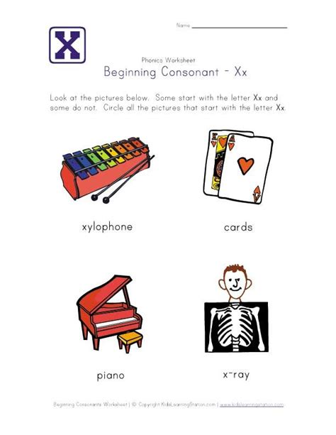 6 letter words starting with a 19 best images about phonics early reading on 20263
