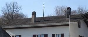 Dach Isolieren Kosten : dach neu decken u isolieren kosten preise testsieger ~ Lizthompson.info Haus und Dekorationen