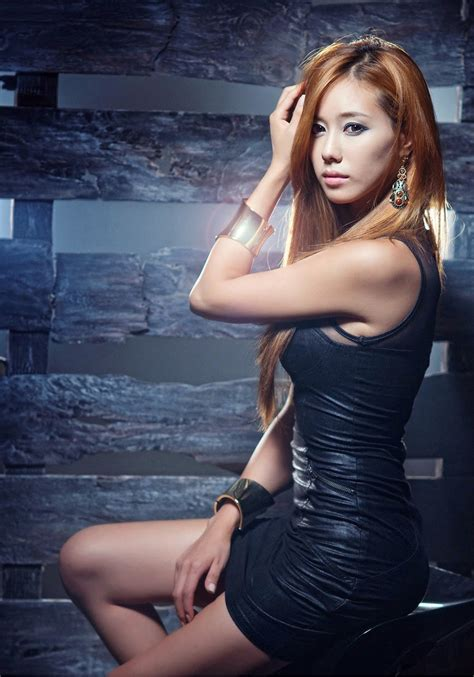 Star Hd Photos Korean Erotic Beauty Yu Hye Hee Teen