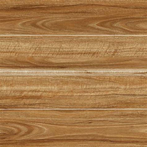 factory supply brown 150x600 wood look porcelain