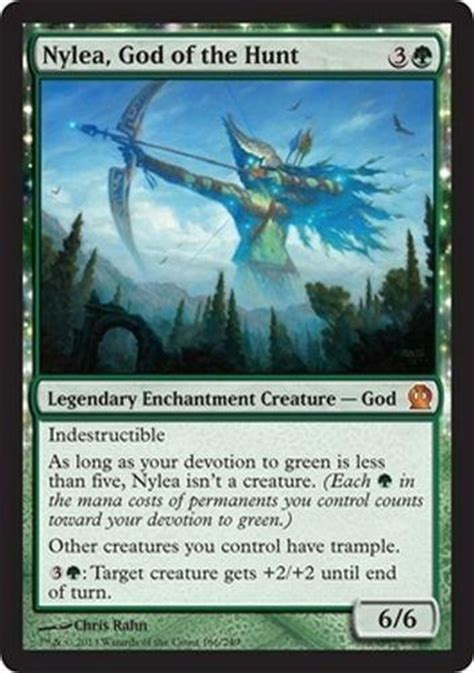 Hellkite Overlord Deck by Magic The Gathering Mythic Rare Ebay