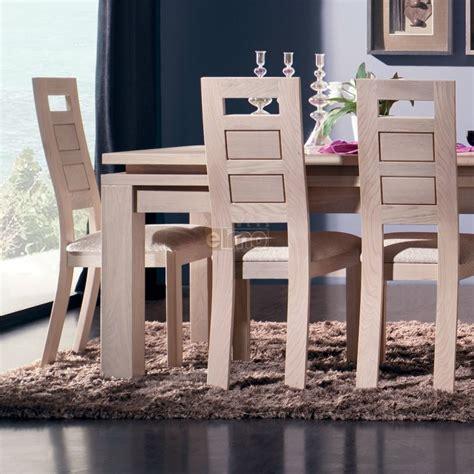 chaises en cuir pour salle a manger chaises en cuir pour salle a manger 4 salle 224 manger gt chaises gt chaise salle 224 manger