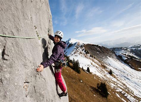 a climbing 4 tips for capturing mountain climbing photos