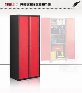 Garage Du Gy : luoyang yuhui garage armoire m tallique garage m tallique armoire de rangement atelier armoire ~ Medecine-chirurgie-esthetiques.com Avis de Voitures