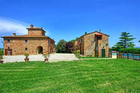 Vecchio Fienile Al Vecchio Fienile Country Villa Rental In San